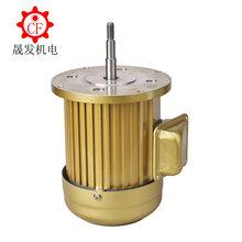 东莞厂家直销立式三相异步电机现货供应三相异步铝框电动机图片