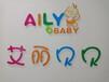 湖南艾麗貝貝嬰兒游泳設備游泳館空氣能設備
