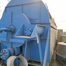 張家港二手管束干燥機銷售圖片