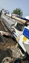 江蘇二手壓濾機銷售圖片