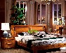 大连床头柜价格大连实木床头柜