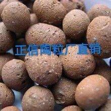 长沙建筑陶粒,长沙陶粒混凝土陶粒,保温材料珍珠岩销售图片