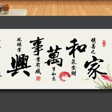 重庆古画鉴定快速交易拍卖中心