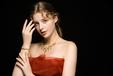 黃金首飾怎么保養會更亮?KKG商城可靠黃金首飾保養方式!