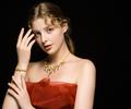 KKG商城今年时髦的入秋的黄金单品,怎么戴更美?