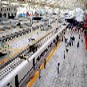 西部明珠VIP卡乌鲁木齐至克拉玛依将增开3.5对旅客列车