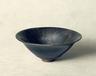 重庆市南岸区免费鉴定黑釉瓷器