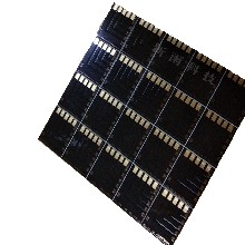pcb打样批量pcb多层板,pcb单双面板