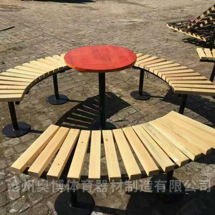 【河南公园小区公共座椅价格优惠】- 黄页88网