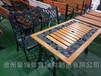 杭州市公園椅批發商