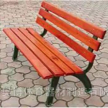 西双版纳花园座椅大厂家