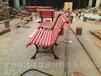 厂价批发实木长条座椅组合量大价优