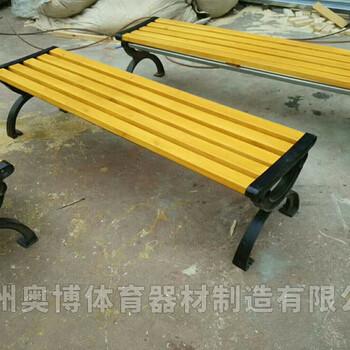 桐乡市园林椅真正产地厂家