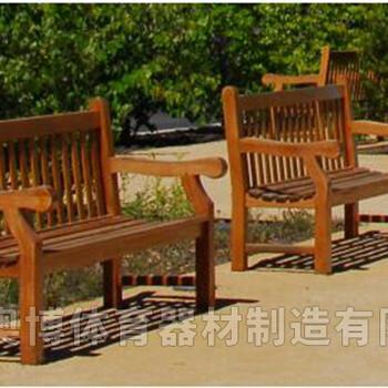 襄樊实木长条座椅规格型号