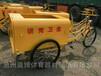 贵州木制垃圾桶质量好