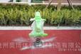 宜昌市學校健身器材奧博體育器材系列