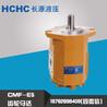 供应CBN-F540-BFHL齿轮泵油泵