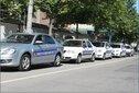 西安专业汽车陪练公司价格低服务好一对一陪练陪驾图片