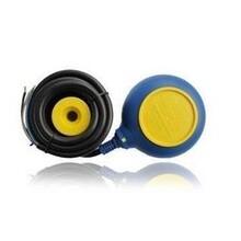 QW-M15電纜浮球開關電纜浮球液位控制器圖片
