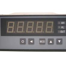 XSY扭矩顯示儀表數字顯示器數扭力轉矩傳感器圖片