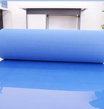 厂家直销籿垫,可做任何规格图片