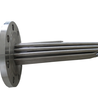 TH非标定制各种电加热管