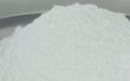 江西廠家生產高活性氧化鈣發熱包用持續時間長