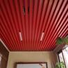 石膏板隔墙隔断天花吊顶