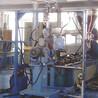 华辰SFC/U系列水下切粒系统适用于塑料加工行业造粒