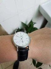 豪度鳄鱼皮表带手表推荐CODEX鳄鱼皮表带手表_多少钱_