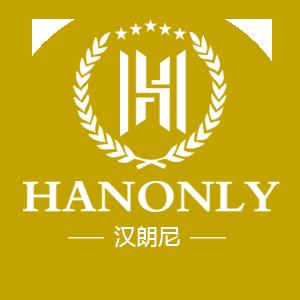 上海有裁信息科技有限公司