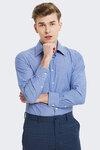 定制西装纽扣是西服的重要标志-汉朗尼男装定制