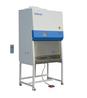 生物安全柜BSC-1100IIA2-X,半排二級安全柜