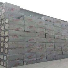 北京聚氨酯板厂家聚氨酯保温板图片