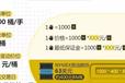 国内正规平台?#24515;?#23478;比较好上海国际能源交易中心