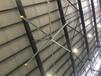 桂林大型工業風扇廠家報價
