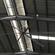 景德镇大型工业风扇价格