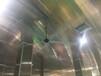珠海大型工業風扇廠家批發