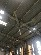 钦州大型工业风机厂家价格