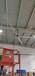 貴港大型工業風扇生產廠家
