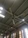 珠海大型工業風扇廠家直銷
