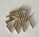 機械加工廠家加工定制2.511碳鋼圓柱銷非標件滾柱滾針規格大小可定制