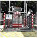 直销可拆卸栏杆价格直销可拆卸栏杆图片