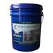 清水混凝土高性能层面缓凝剂膏状缓凝剂可开票厂家直销