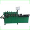 数控钢筋螺旋筋工地各种钢筋加工机械数控钢筋打圈机