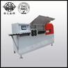 數控鋼筋彎箍機介紹鋼筋板筋機械全自動鋼筋加工機械設備