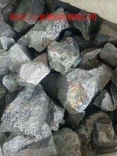 江苏泰州上门回收钼铁江苏泰州回收钼片江苏泰州回收钼合金江苏泰州回收钼废料