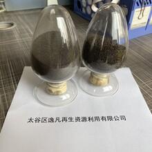 江蘇還原鐵粉廠家你好的選擇圖片