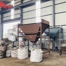 浙江鐵粉生產廠家,您更好的選擇圖片