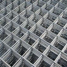 常州优质电焊网乾坤优质厂家,量大从优更实惠放心买